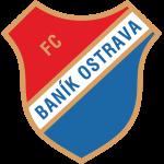 Baník Ostrava U19