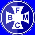 Barra Mansa FC