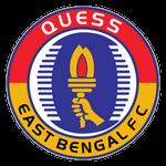 Bengal Football Academy Under 19