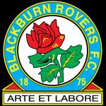 Blackburn Rovers FC Reserves