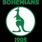 Bohemians 1905 Under 19
