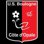 Boulogne II