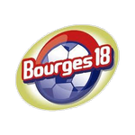 Bourges 18