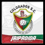 CD Colorados Jaipadida SC