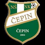 Čepin