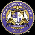 Changnyeong