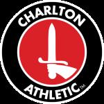 Charlton Athletic U18