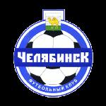 Chelyabinsk II
