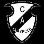 Claypole
