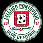 Club Atlético Portoviejo