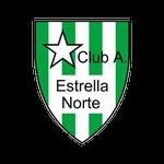 Club Atlético Social y Deportivo Estrella Norte