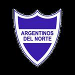 Club Atlético y Deportivo Argentinos del Norte