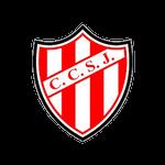 Club Colón de San Justo