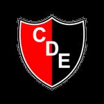 Club Defensores de Esquiú