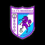 Club Deportivo Madariaga
