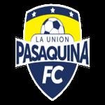 Club Deportivo Pasaquina FC