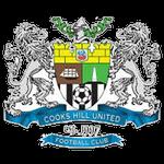 Cooks Hill United