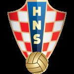 Croatia Under 21