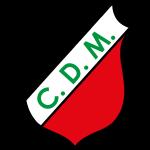 Deportivo Maipú