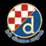 Dinamo Maksimir