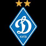 Dynamo Kyiv U21
