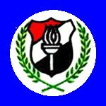 El Daklyeh FC