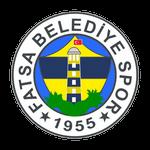 Fatsa Belediyespor