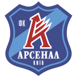 FC Arsenal Kyiv Under 19