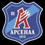 FC Arsenal Kyiv Under 21