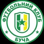 FC Bucha