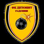 FK Detonit Junior