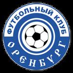FK Orenburg Under 21