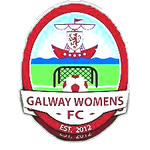 Galway WFC
