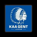 Gent III