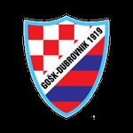 GOŠK Dubrovnik