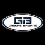 Groupe Bazano