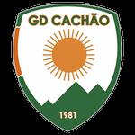 Grupo Desportivo do Cachão Under 17