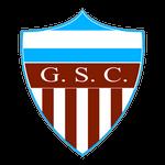Guayaquil SC