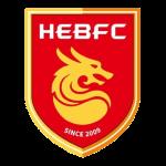 Hebei CFFC