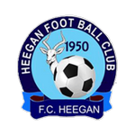 Heegan