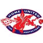Home United Res.