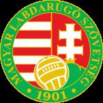 Hungary Under 17