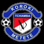 Koroki