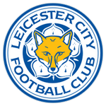 Leicester City FC Under 21