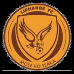 Liphakoe