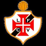 Lusitano FC de Vildemoinhos Under 17