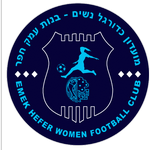 Maccabi Emek Hefer
