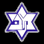 Maccabi Holon