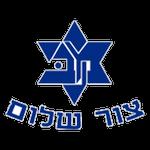 Maccabi Tzur Shalom