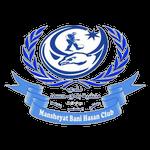 Mansheyat